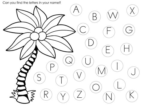 Chicka Chicka Boom Boom Coloring Pages Coloring Home Chicka Chicka Boom Boom Coloring Pages