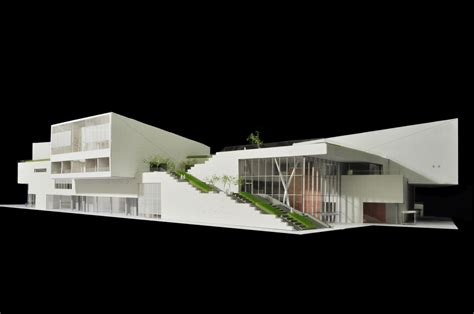 design museum london archdaily fumihiko maki commissioned to design china s first design