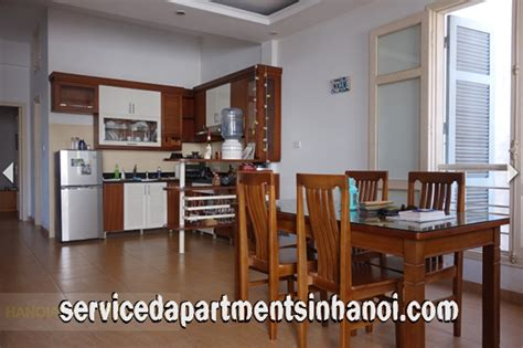 cheap one bedroom apartments for rent one bedroom apartments for rent home design
