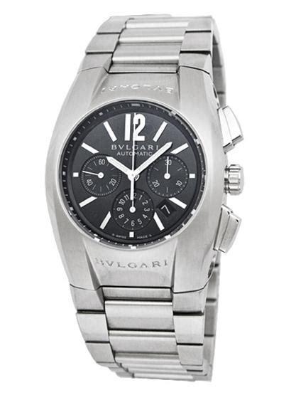 Jam Tangan Bvlgari Emas jam tangan indonesia bvlgari ergon