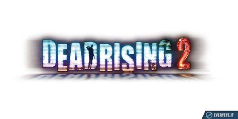 playstation 3 bucata definitivamente da un gruppo di dead rising 2 topic ufficiale playstation 4 ps4 pro