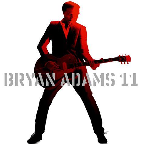 Cd Bryan 11 Bryan Fanart Fanart Tv