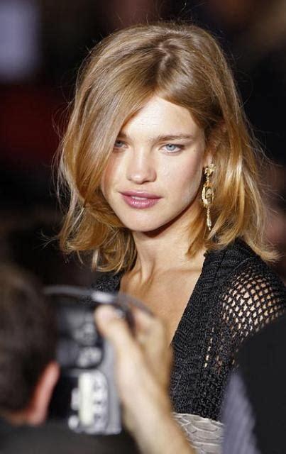 natalia vodianova supermodel natalia vodianova biography natalia vodianova born february 28 1982 russian model