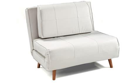 divano letto piccole dimensioni divani letto piccole dimensioni amazing gallery of divani