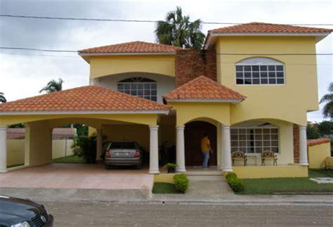 planos de casas en mexico school cus photos dominican republic house for sale in puerto plata 0562