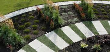 Home gardening landscaping projets modern landscaping amp garden in