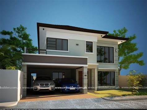modern design houses in the philippines 1000 images about my house collections on pinterest the philippines exterior