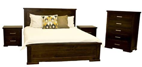 timber bedroom furniture sydney bedroom furniture rental packages in sydney renta centre