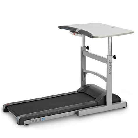 lifespan tr1200 dt5 treadmill desk manual review of the lifespan tr1200 dt5 desk treadmill