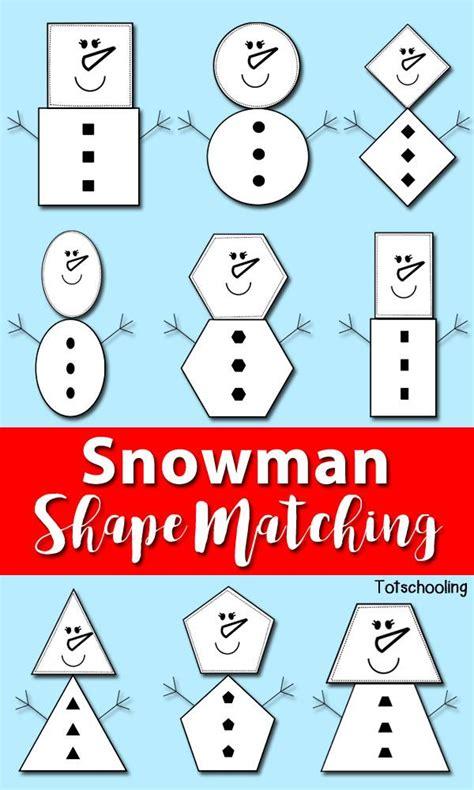 pattern games for kindergarten smartboard best 25 preschool winter ideas on pinterest winter