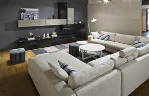 salons et relax meubelen heylen