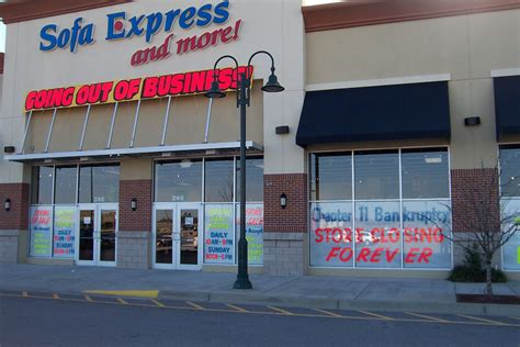 sofa express indianapolis cupramipa sofa express furniture