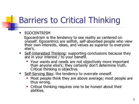What Is A Critical Thinking Essay by 17 Best Images About Critical Thinking On Word Doc Search And Critical Thinking