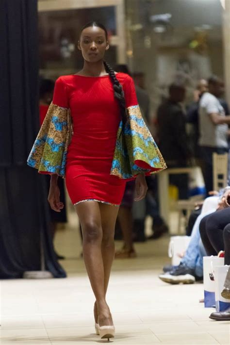 trending in fashon kenya see ghana s afromod trends viviano aimies fashion house