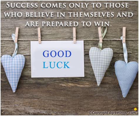 best wishing messages luck messages luck wishes best of luck