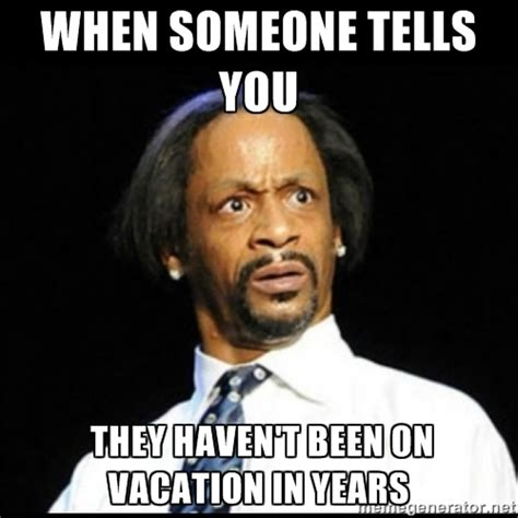 Vacation Meme - work vacation meme pictures to pin on pinterest pinsdaddy