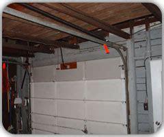 Garage Door Extension Springs Garage Opener Garage Door Springs Houston