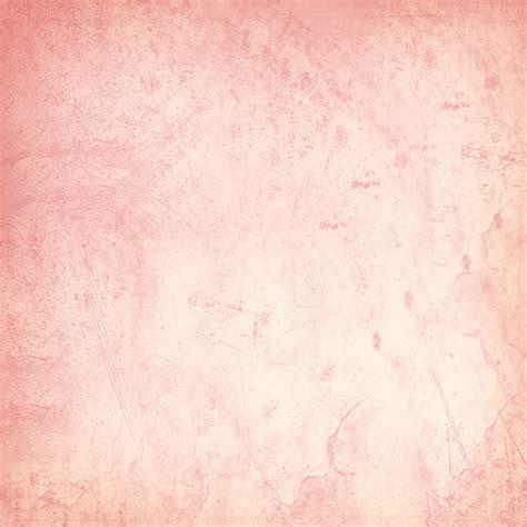 Pink Soft soft pink gallery