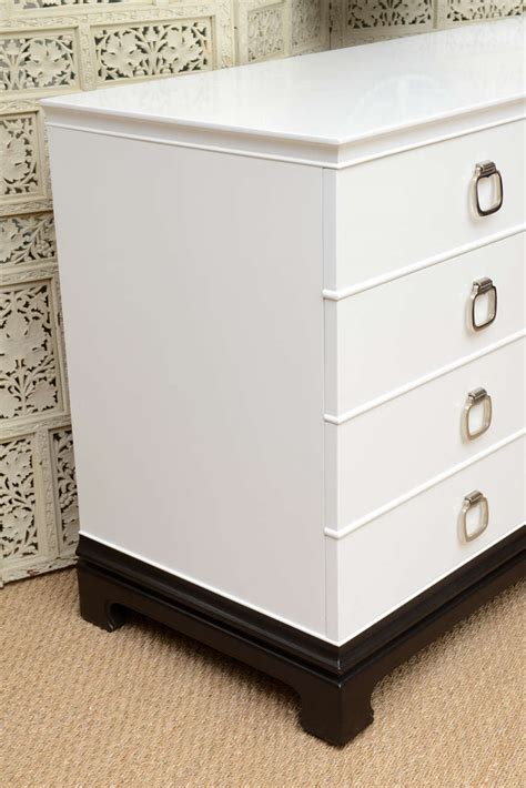 Po Drawer by Style 12 Drawer Dresser By Rway At 1stdibs