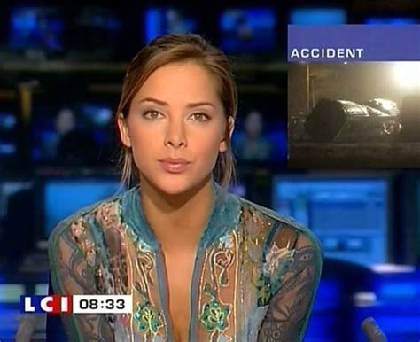 beautiful news world s most beautiful news reporter xcitefun net