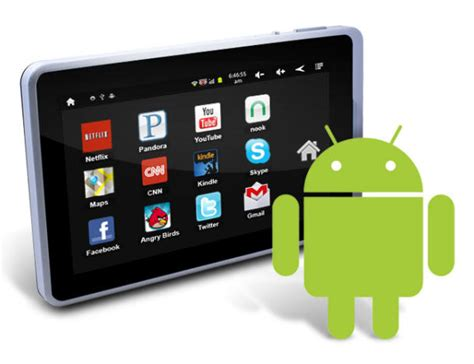 best android tablet top 5 best android tablets 400