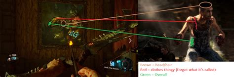 4 Painting Locations Der Eisendrache by Spoiler Pic The From Buried In One Of The Wolf