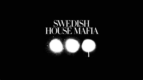 swedish house mafia swedish house mafia wallpaper 1920x1080 70240