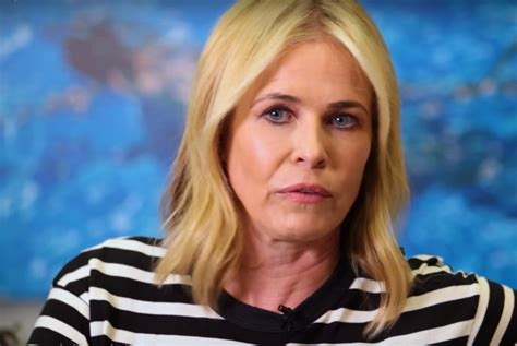 chelsea handler net worth chelsea handler net worth young pics age wiki trivia