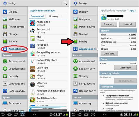cara membuat virus wechat cara menghapus aplikasi android di tablet kusnendar