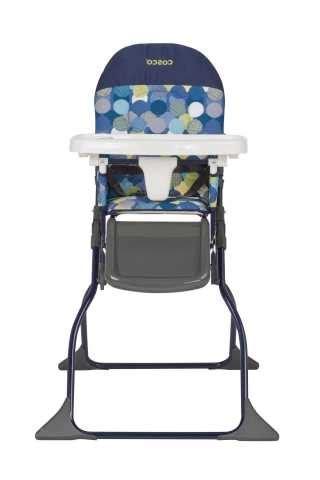 portable high chair walmart pretty styles baby trend portable high chairs walmart