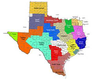 rrc district map file boy scouts of america councils in approximate