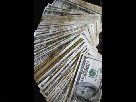 How To Make Real Money Online - how to make real free money at home online 300 a day youtube