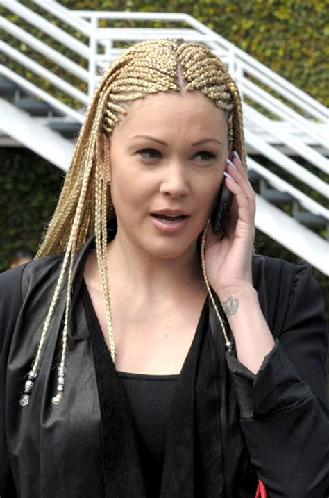 help parting hair for cornrows 5 excellent cornrow hairstyles for fashion personalities