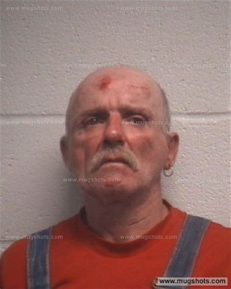 Cleveland County Arrest Records David Ledford Mugshot David Ledford Arrest Cleveland County Nc