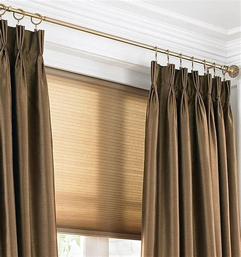 chris madden curtains window treatments window treatment 187 chris madden window treatments