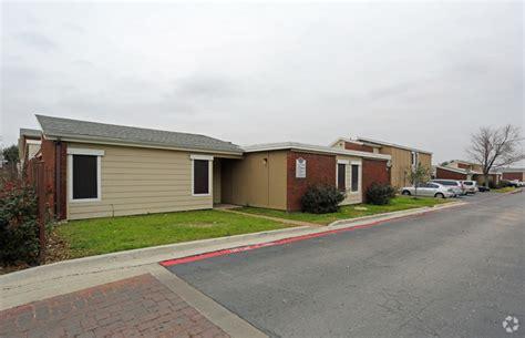 Apartments Arlington Tx 76013 Riverbend Apartments Rentals Arlington Tx Apartments