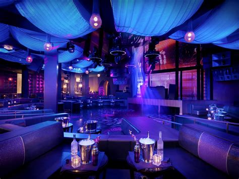 top ten bars in las vegas best clubs in las vegas top 10 page 9 of 10 ealuxe com