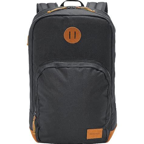 range backpacks nixon range backpack backcountry