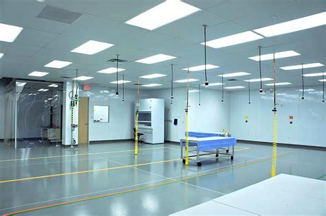 clean room fixtures clean room light fixtures cleanrooms esc cleanroom critical environment solutions esc serves