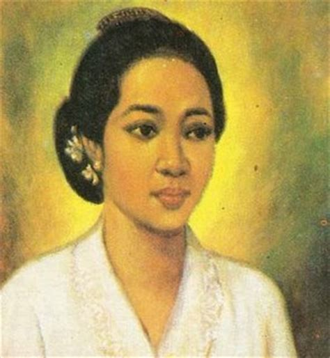 history of indonesia ra kartini