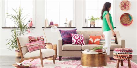 target home design reviews home ideas design inspiration target