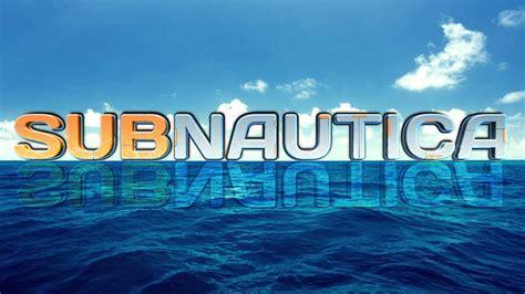Subnautica Free Download   CroHasIt   Download PC Games
