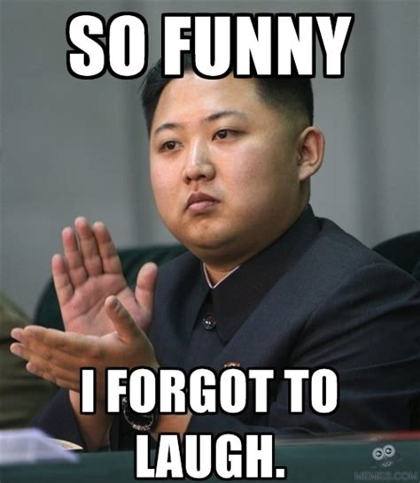 Photo Comment Meme - so funny i forgot to laugh memes com
