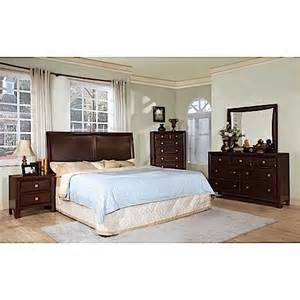 aarons bedroom sets luxury aarons furniture bedroom set greenvirals style