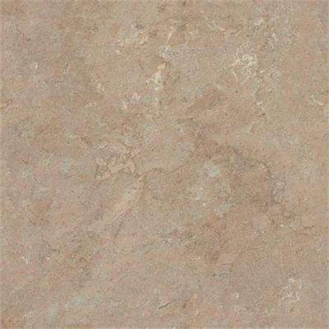 Laminate Sheets For Countertops Home Depot by Formica Laminate Sheets Countertops The Home Depot