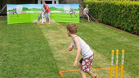 backyard cricket pitch 17 best images about cricket on pinterest cap d agde