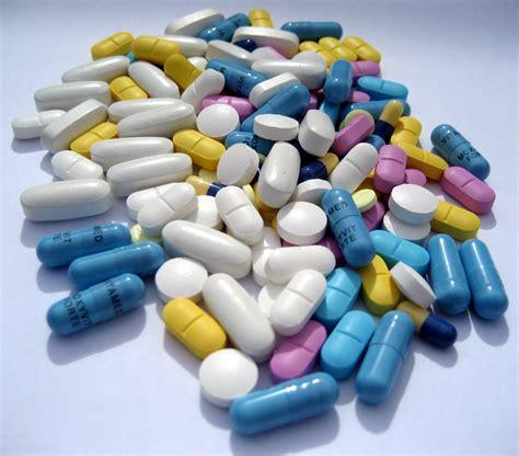 Obat Obatan lupus treatments and medications defying lupus