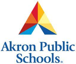akron schools