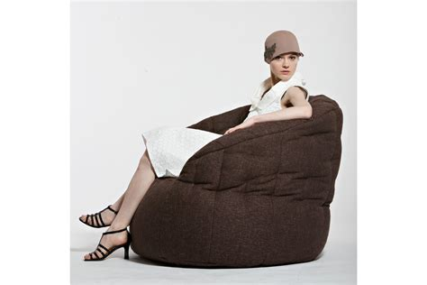 armchair bean bag chaise modern new arrival armchair bean bag chair sofas