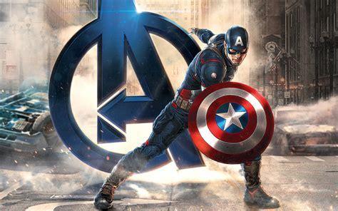 Avengers Wallpaper Android   impremedia.net